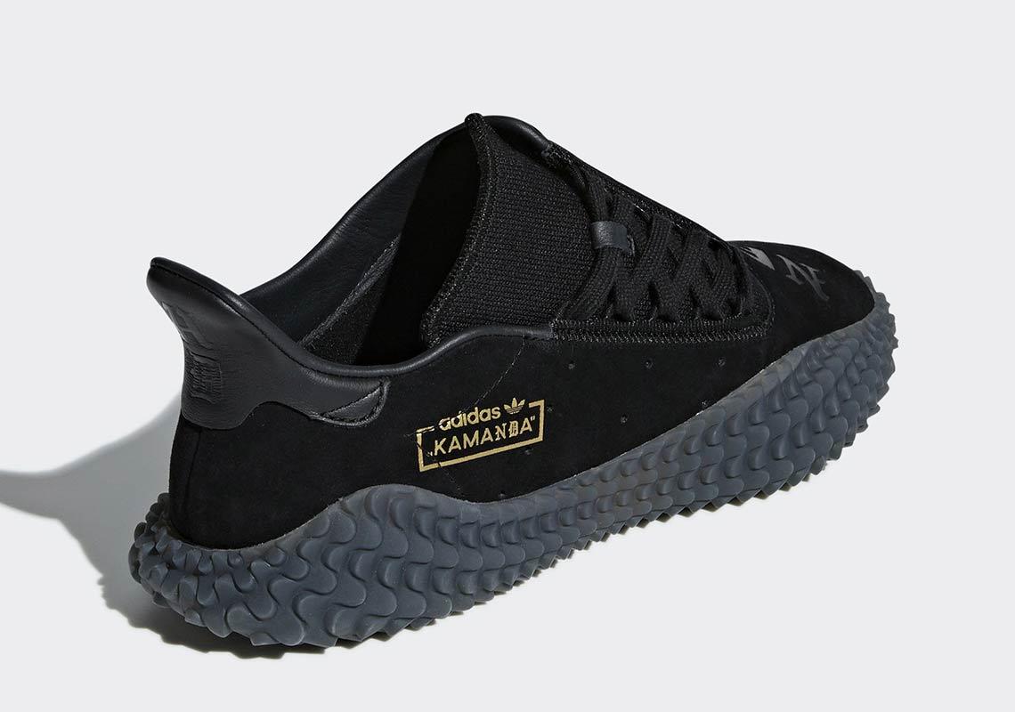 neighborhood-adidas-kamanda-black-B37341-2.jpg
