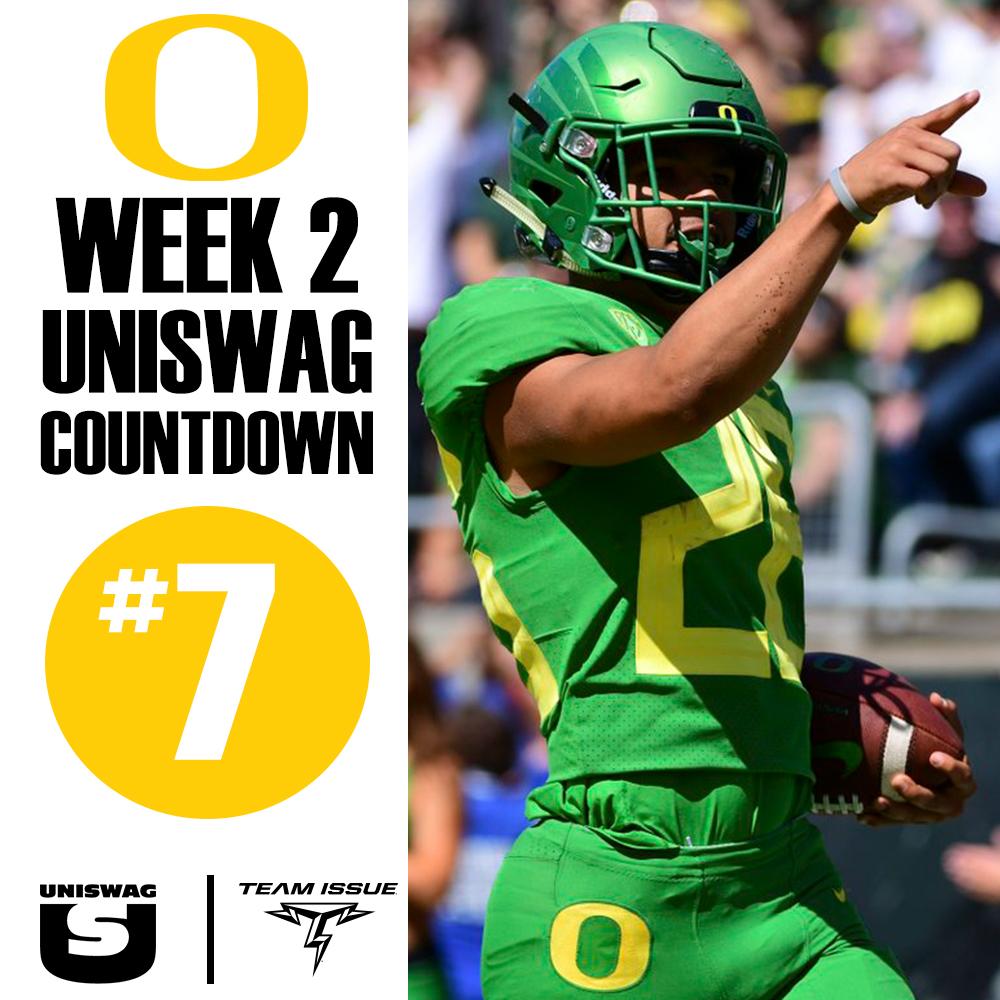 7 Oregon.jpg