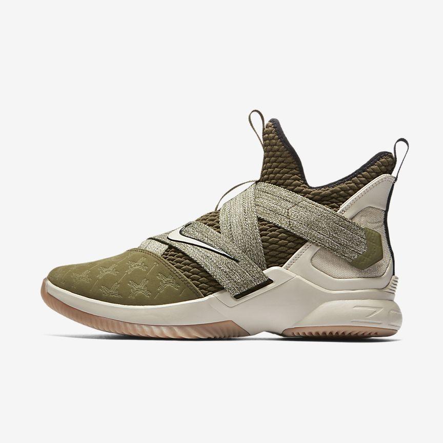 lebron-soldier-xii-basketball-shoe-3zrlvk.jpg