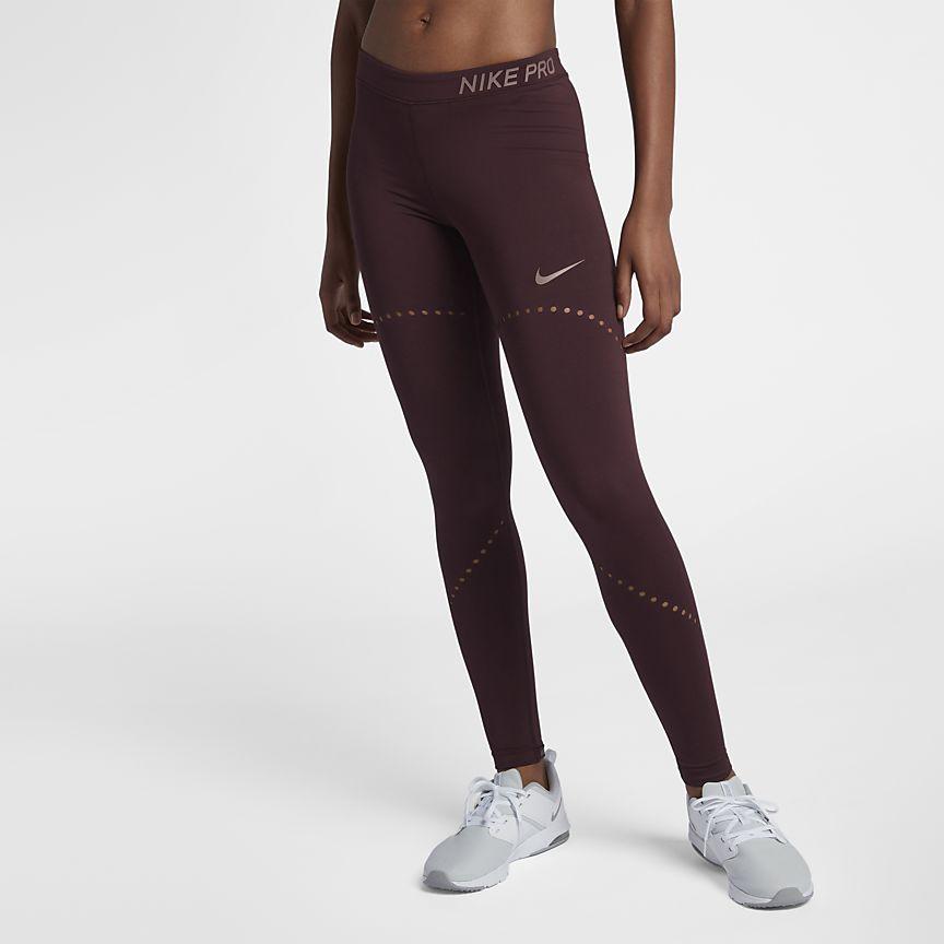 pro-hyperwarm-womens-training-tights-vrQBSV.jpg