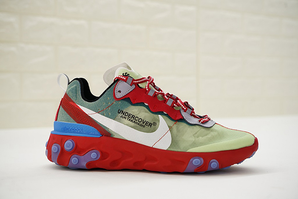 undercover-nike-react-element-87-release-date-price-09.jpg
