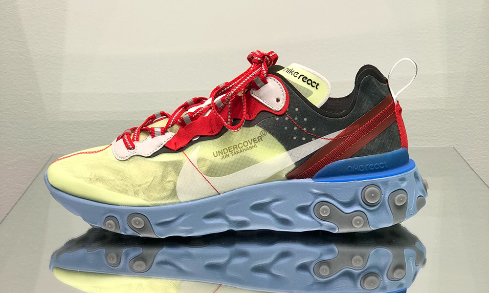 undercover-nike-react-element-87-release-date-price-feature-00.jpg