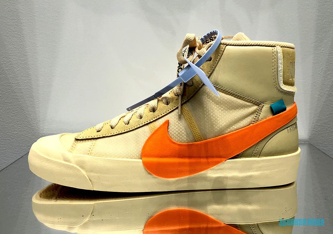 off-white-nike-blazer-tan-orange-photos-2.jpg