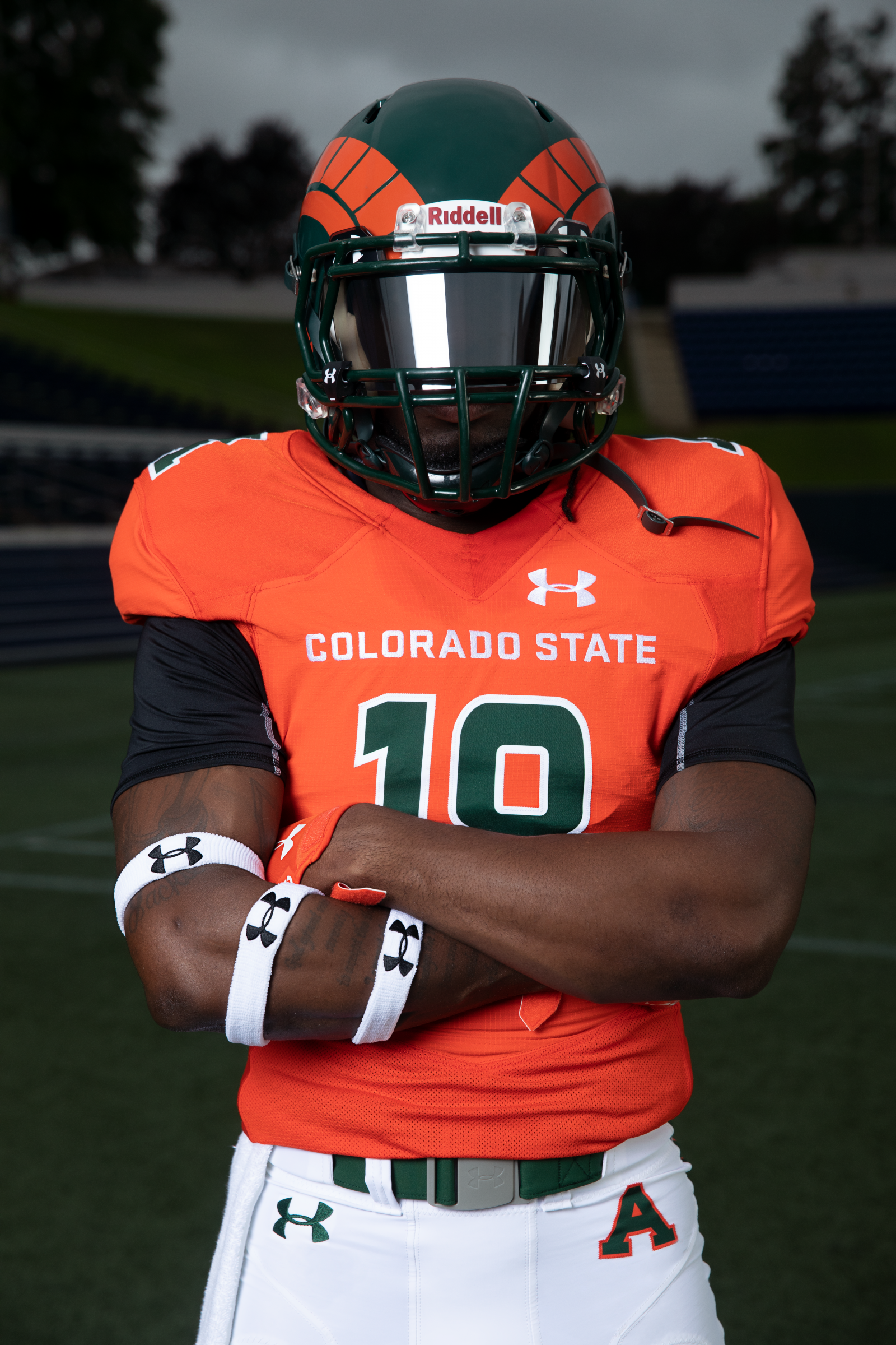 CSU Aggie Throwback Uniform (10)_1.png