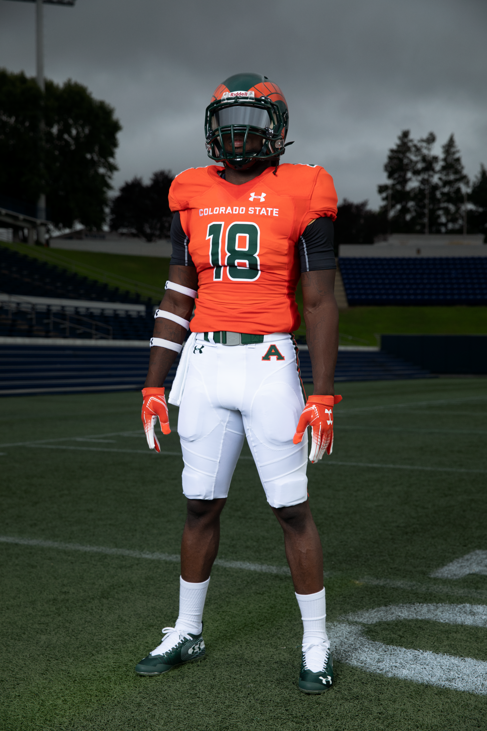CSU Aggie Throwback Uniform_2.png