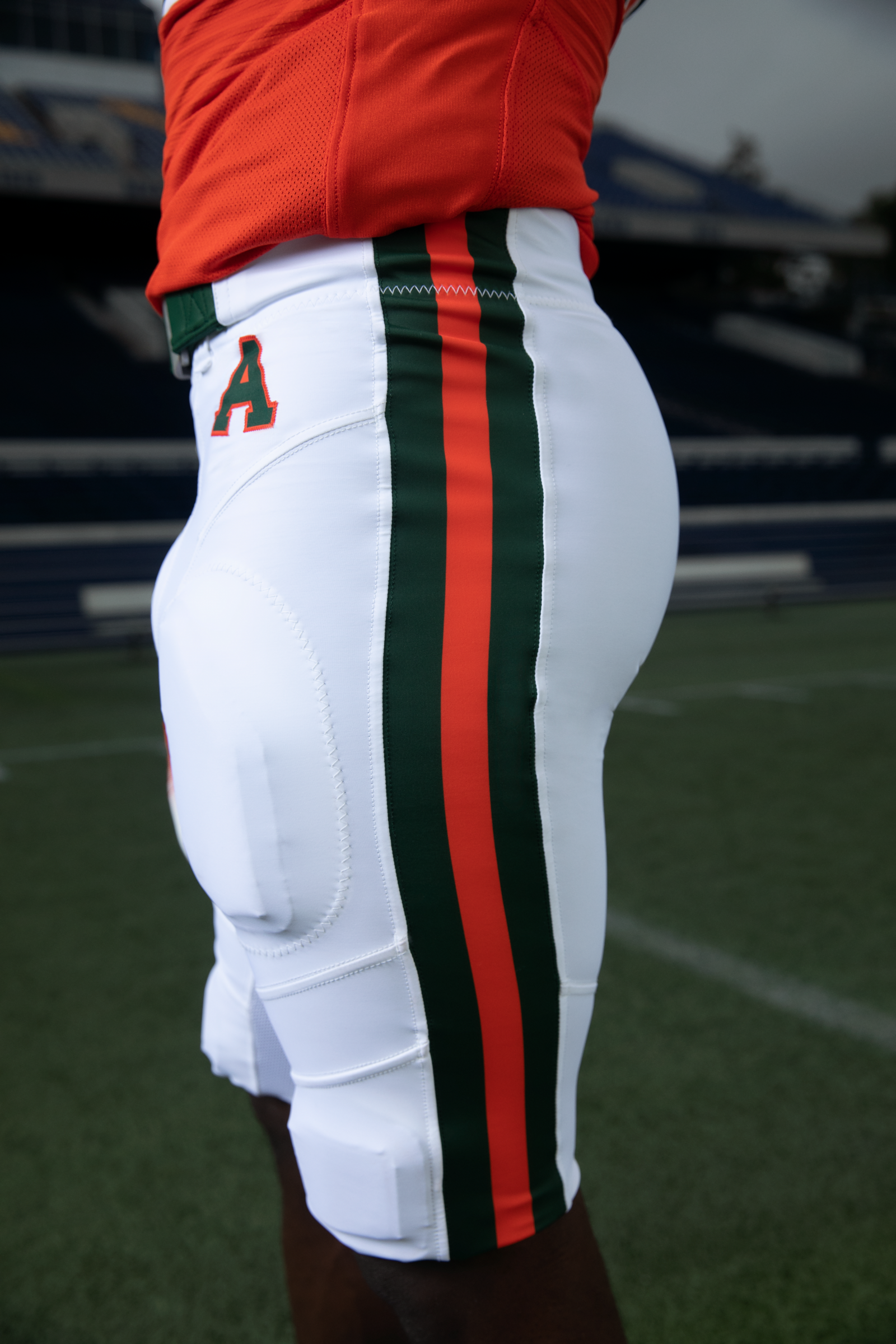 CSU Aggie Throwback Uniform (4)_1.png