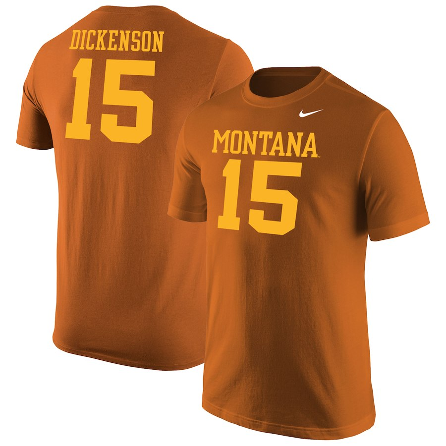 SHOP MONTANA GRIZZLY GEAR HERE