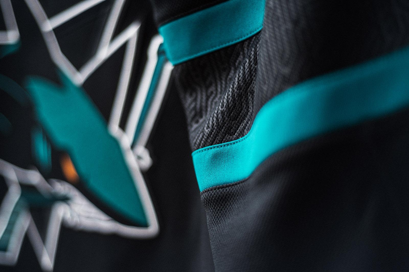 adidasHockey x Sharks 3rd Jersey_009.jpg