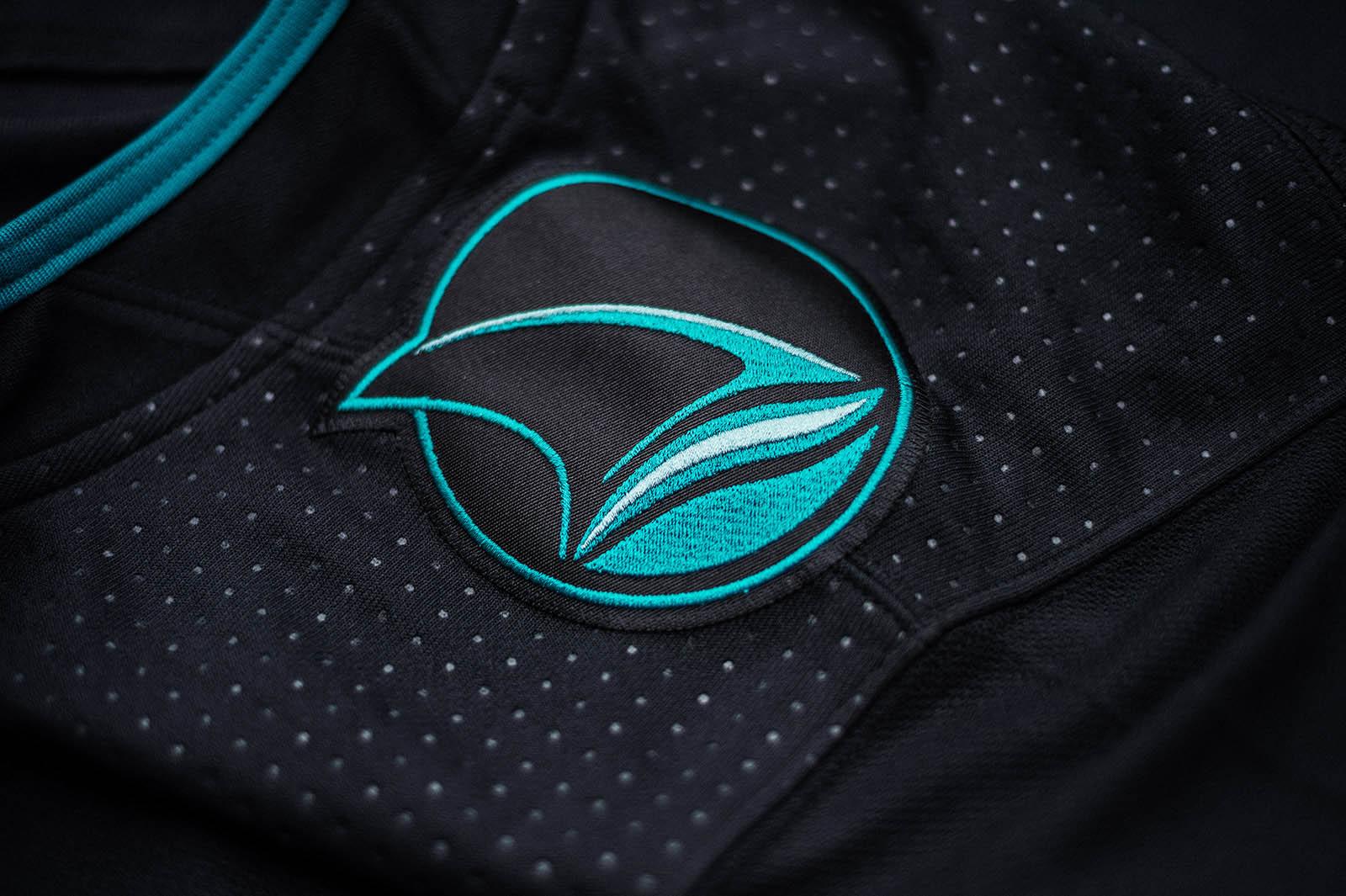 adidasHockey x Sharks 3rd Jersey_015.jpg