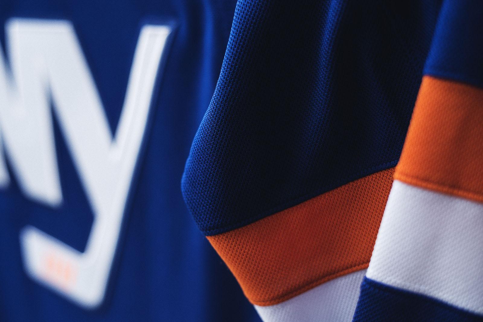 adidasHokcey_Islanders_3rdJersey_009.jpg