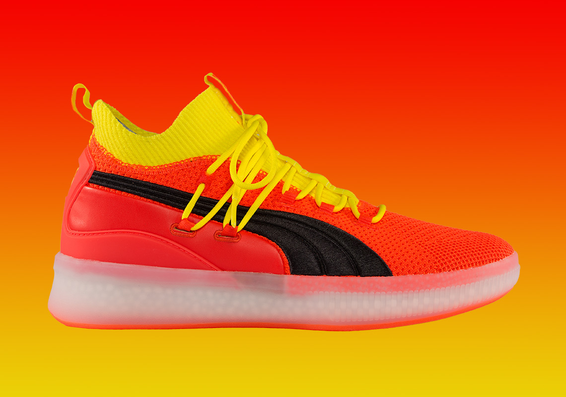 puma-clyde-court-disrupt-release-date-price-1.jpg