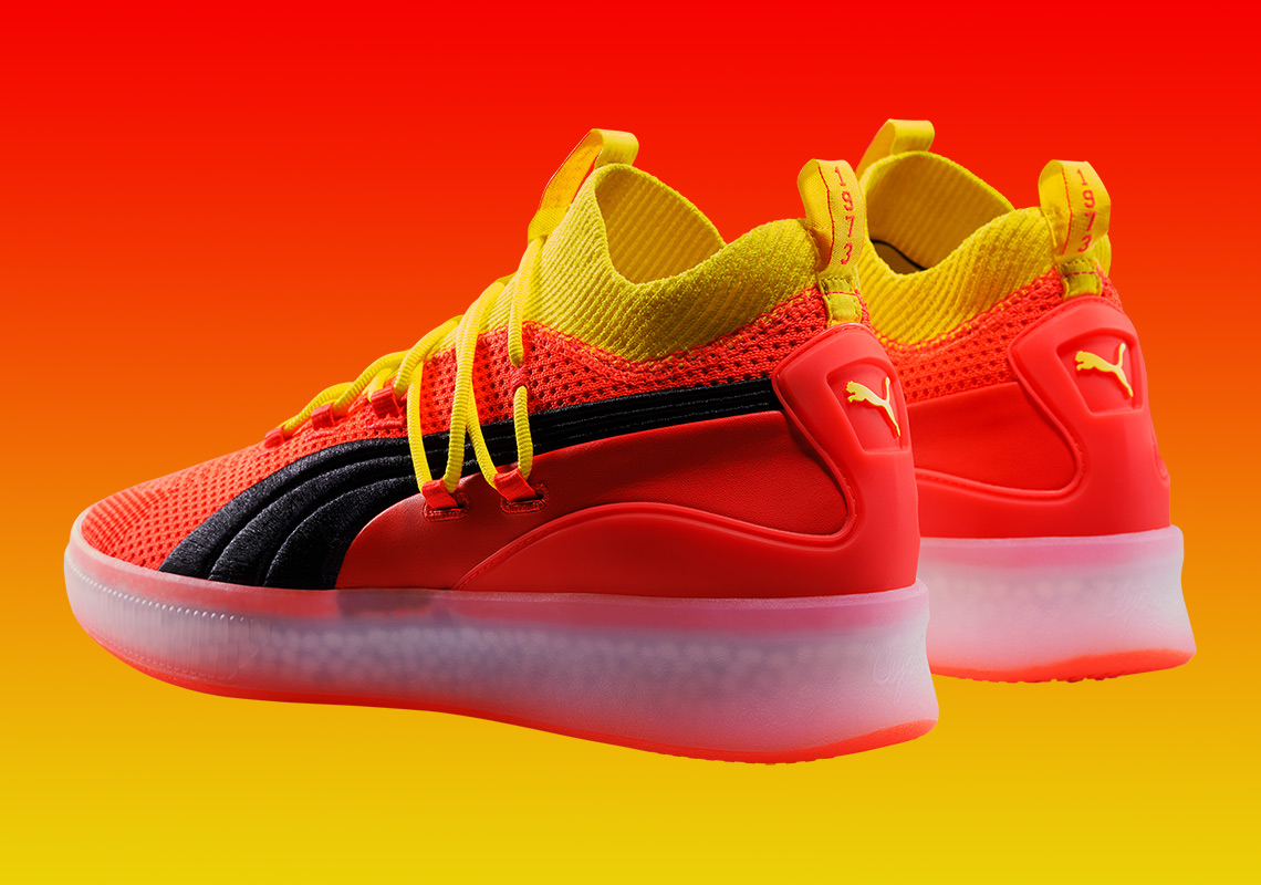 puma-clyde-court-disrupt-release-date-price-3.jpg