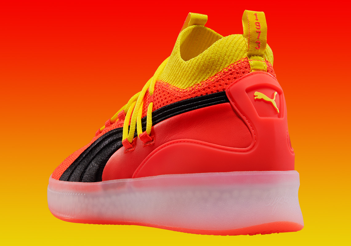 puma-clyde-court-disrupt-release-date-price-4.jpg