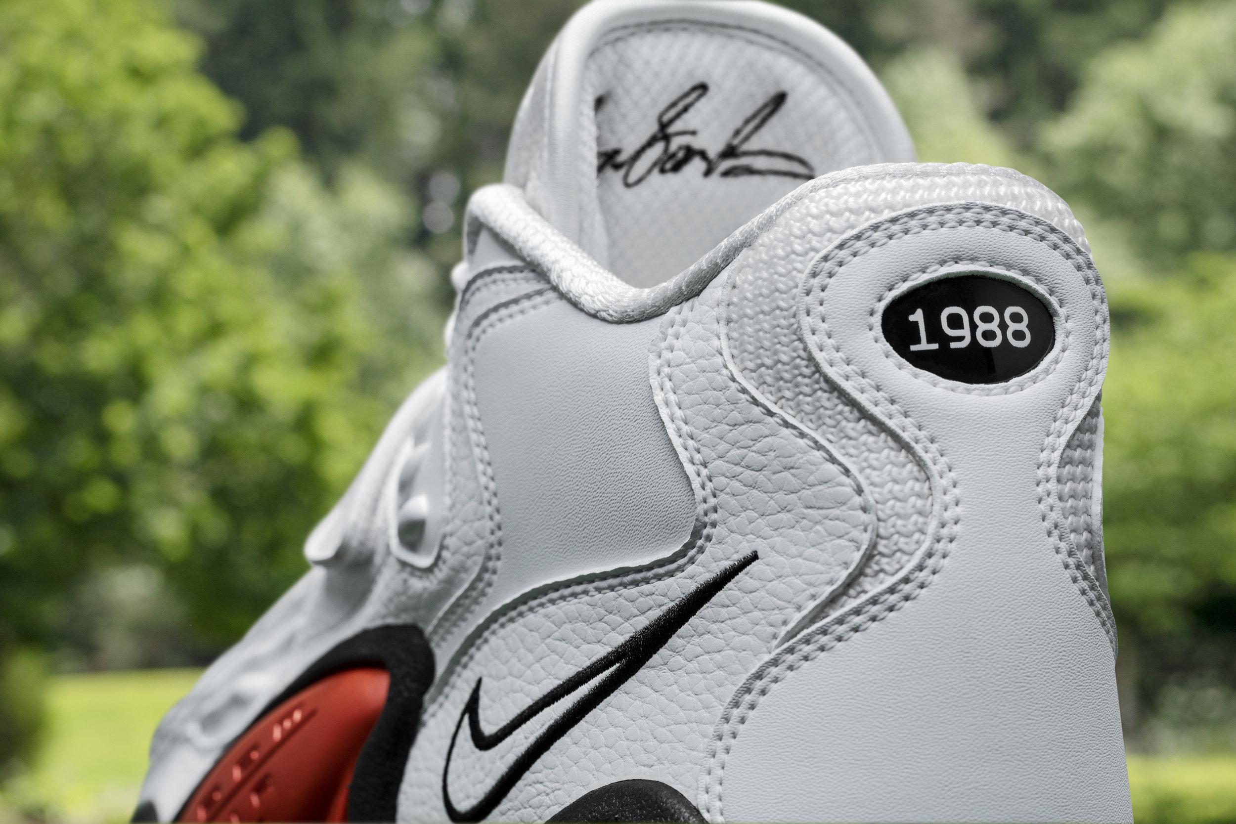 Nike_NFB_Energy_FW_Barry_Sanders_Detail_3.jpg