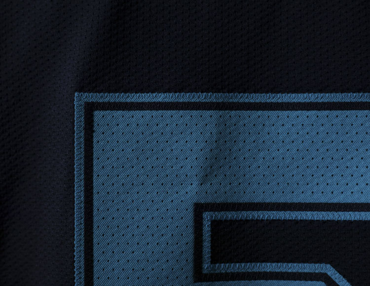 181025_city-uniform_10.jpg
