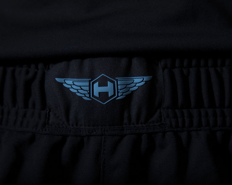 181025_city-uniform_04.jpg