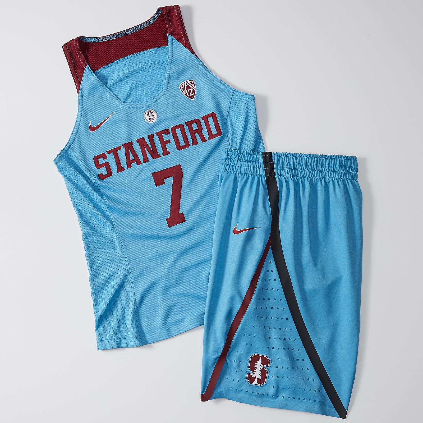 W_Stanford_square_1600.jpg