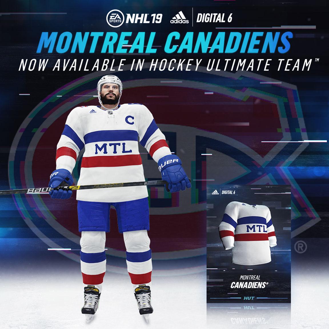 adidasHockey x EA_ Digital6_Canadiens_01.jpg