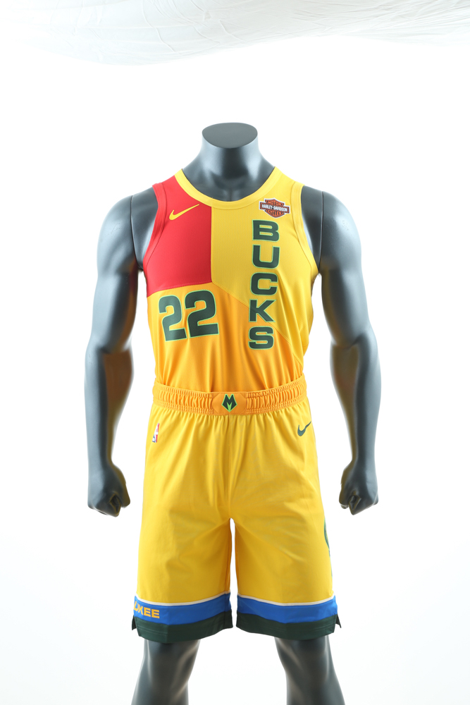 20181101_uniforms_gdn_0261_3.jpg