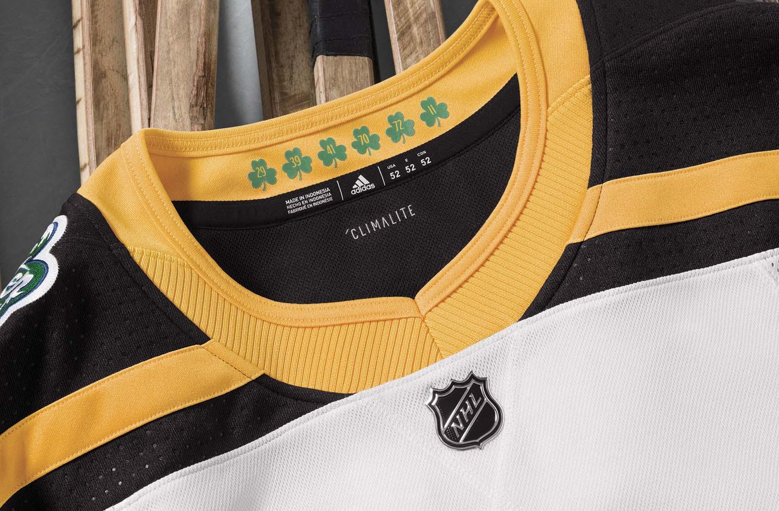 adidasHockey x Boston WinterClassic_03.jpg