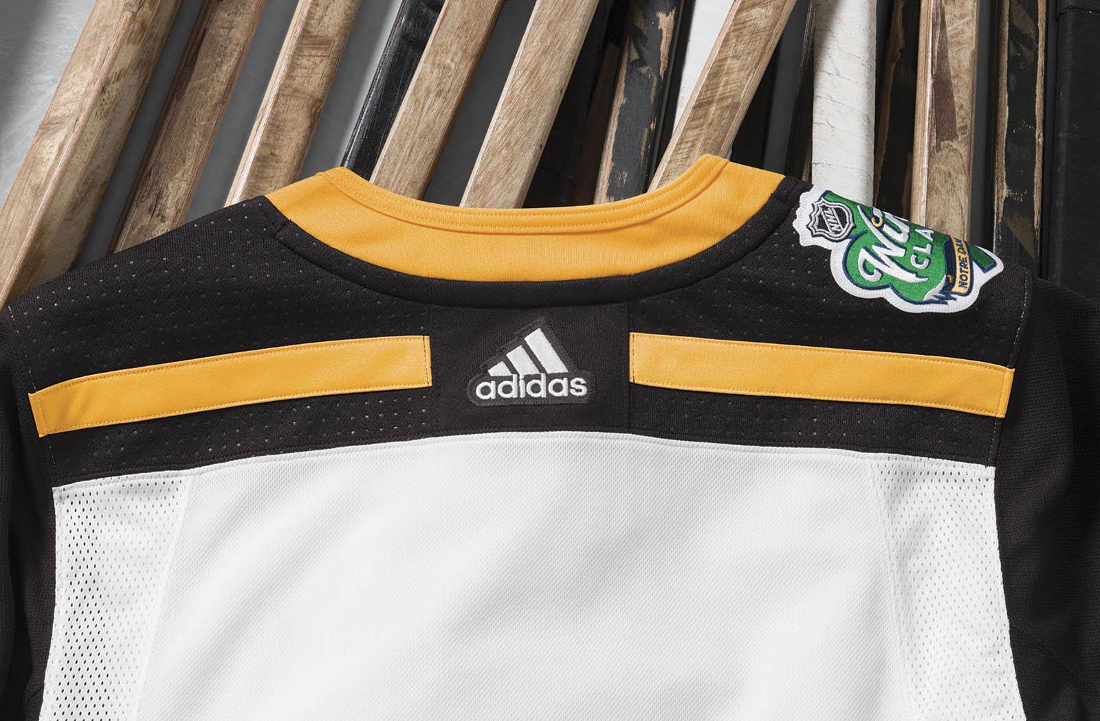 adidasHockey x Boston WinterClassic_04.jpg