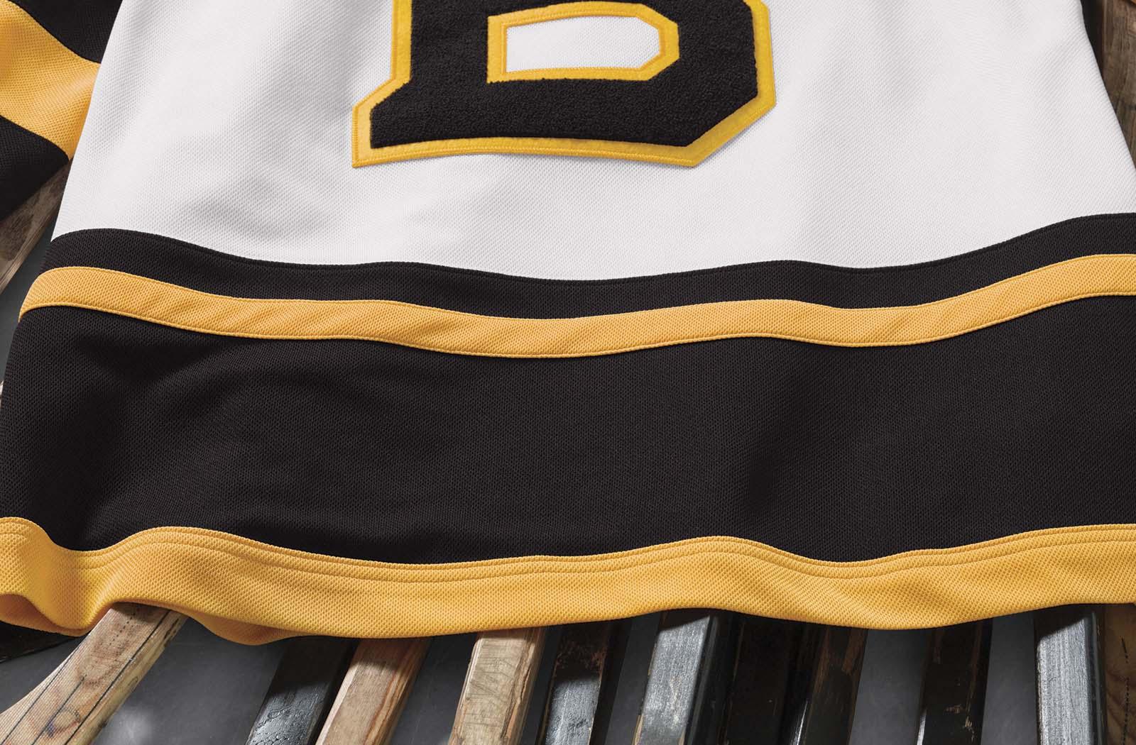 adidasHockey x Boston WinterClassic_07.jpg