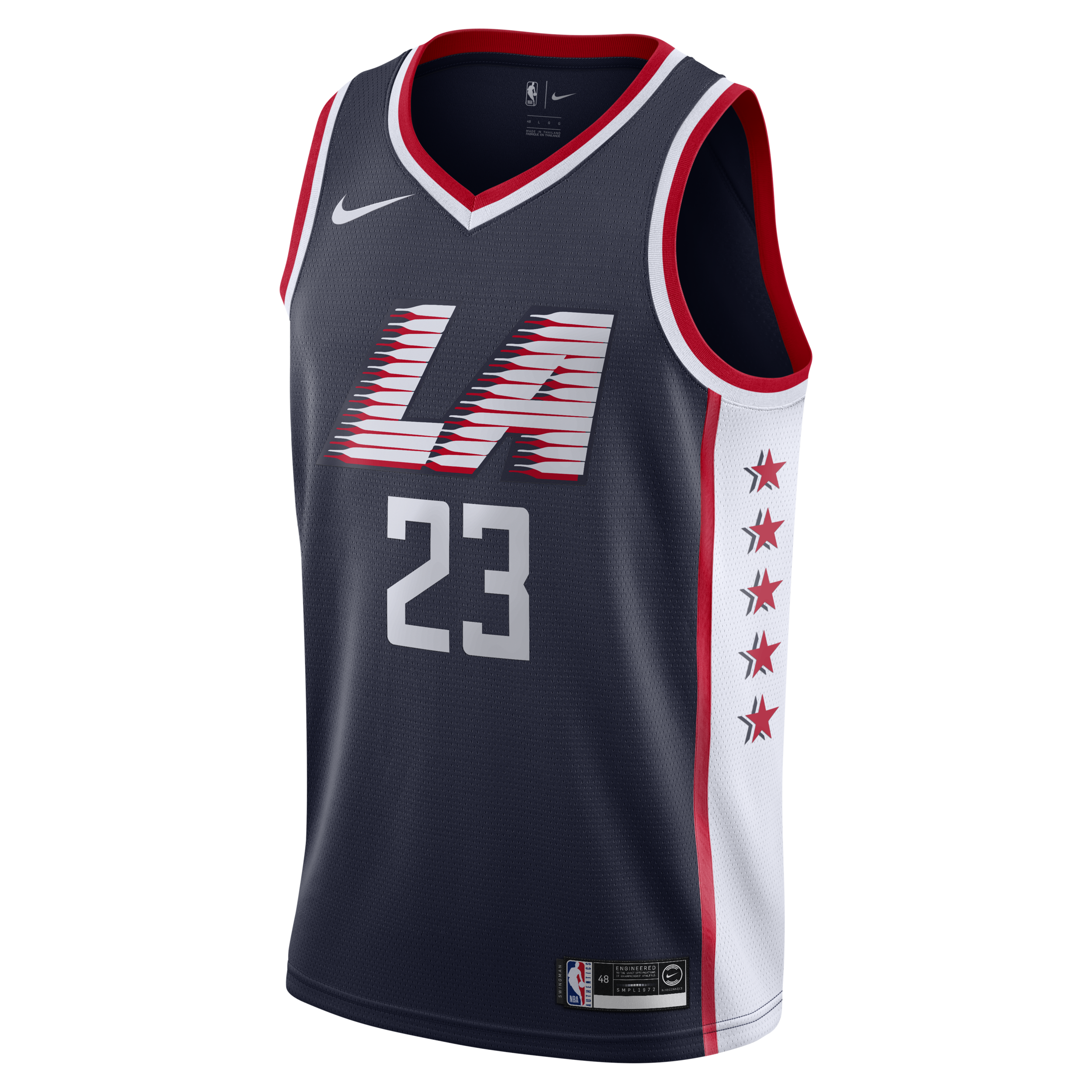 Los Angeles Clippers.png