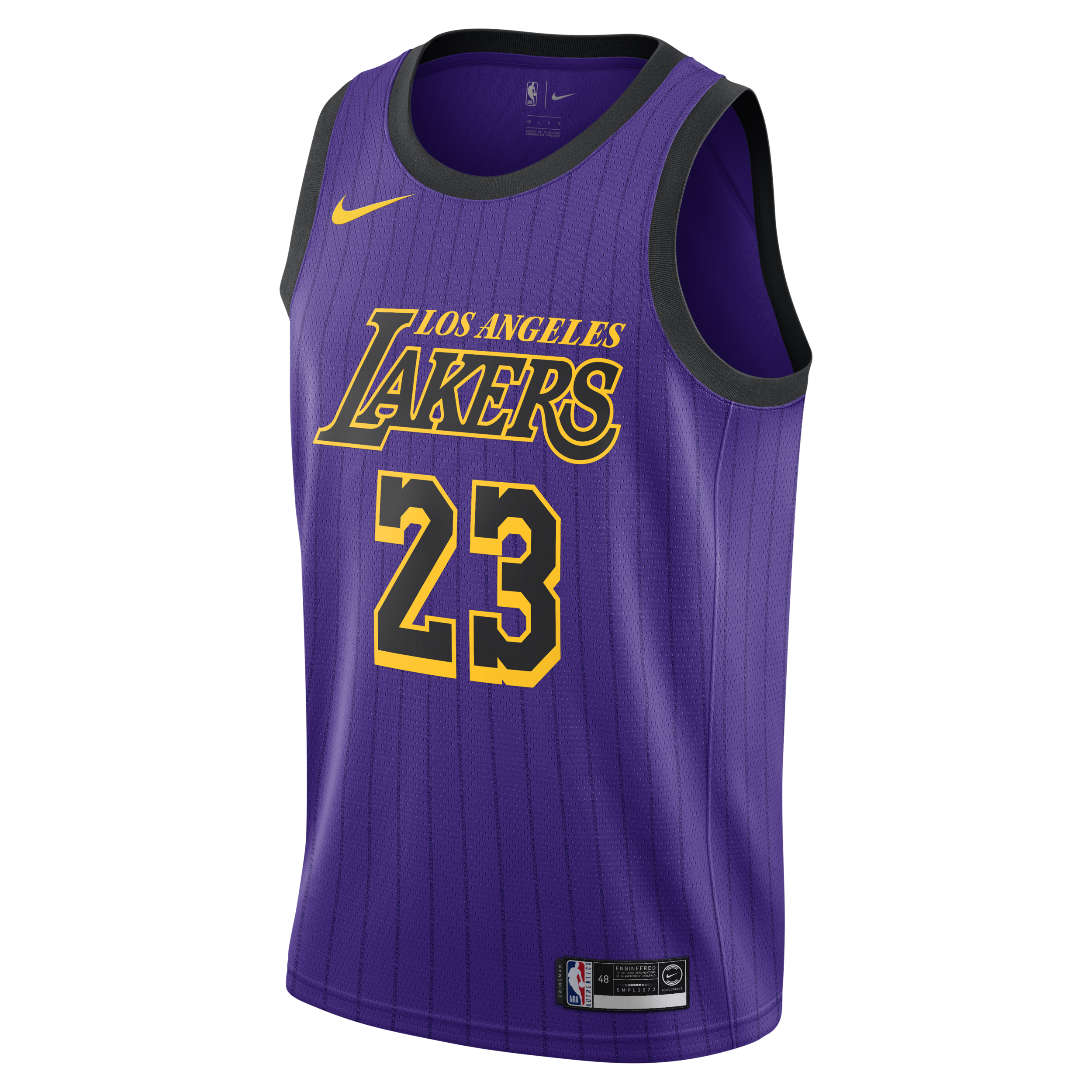 Los Angeles Lakers.png