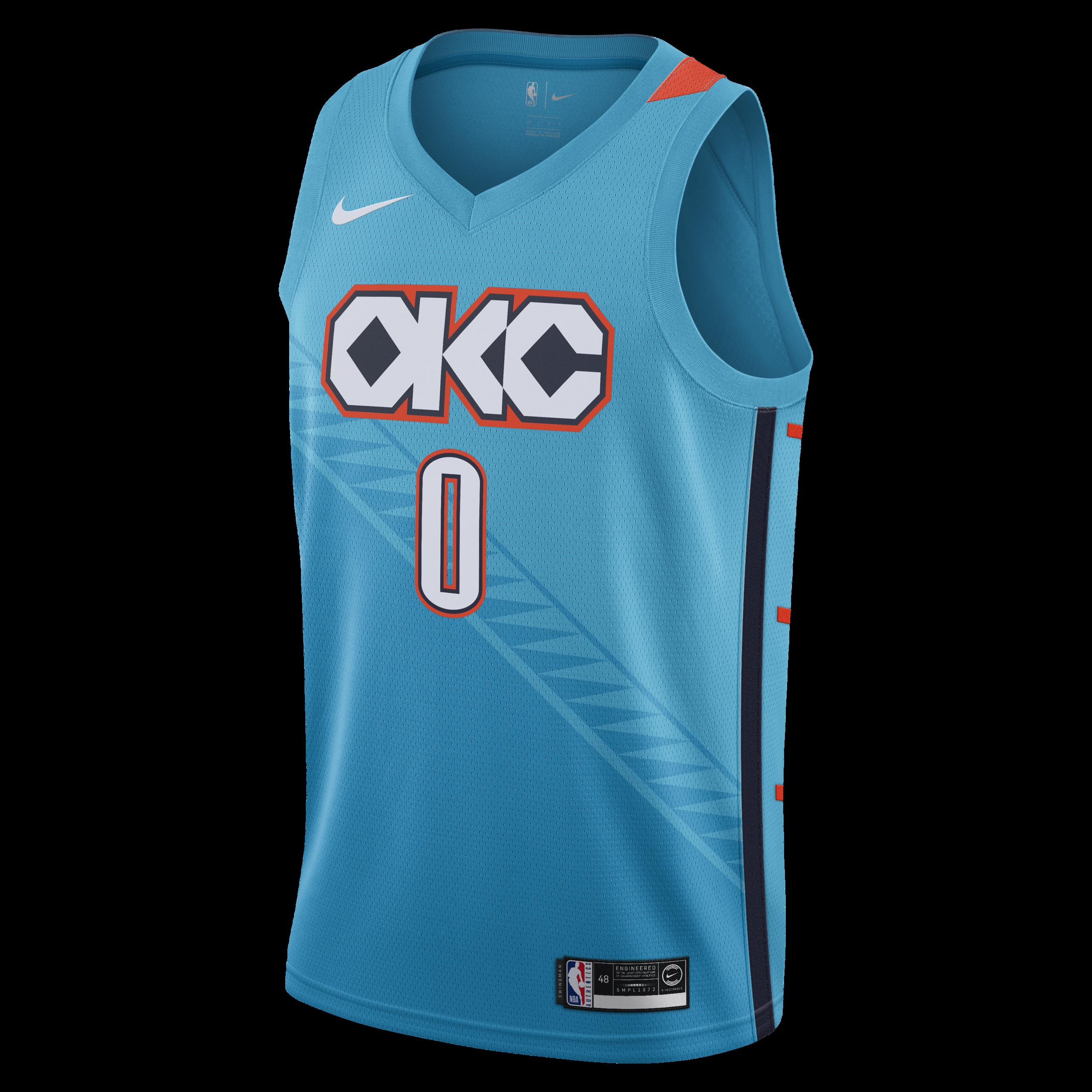 Oklahoma City Thunder.png