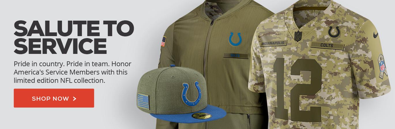 Indianapolis_Colts.jpg
