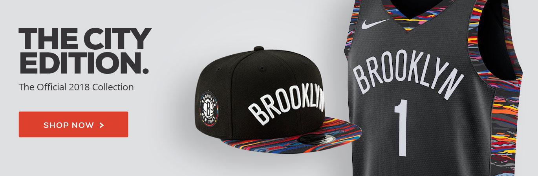 Brooklyn_Nets.jpg