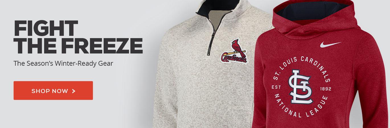 St._Louis_Cardinals.jpg