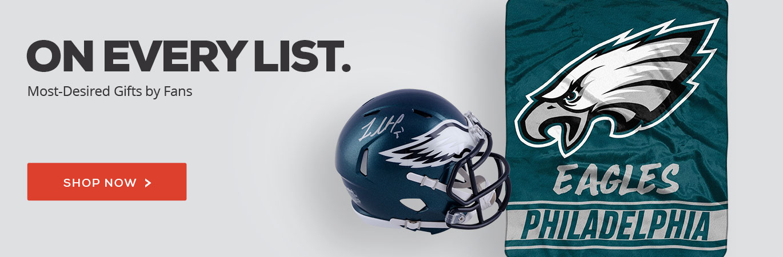 Philadelphia_Eagles.jpg
