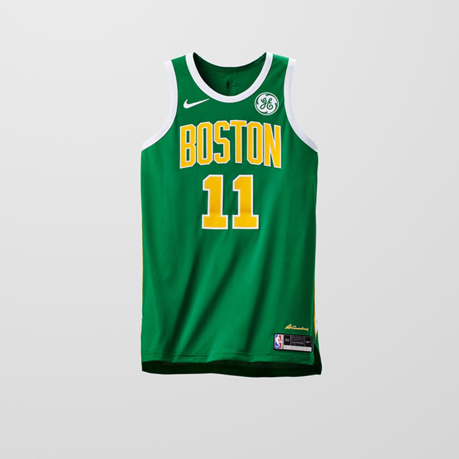 EarnedEditionUniforms_Celtics_straight_square_1600.jpg