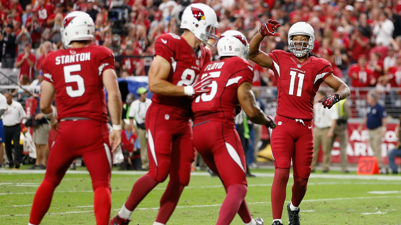 arizona-cardinals-all-red-120915-getty-ftrjpg_1i8prvxwjyc881q8a1d2ko0c9o.jpg