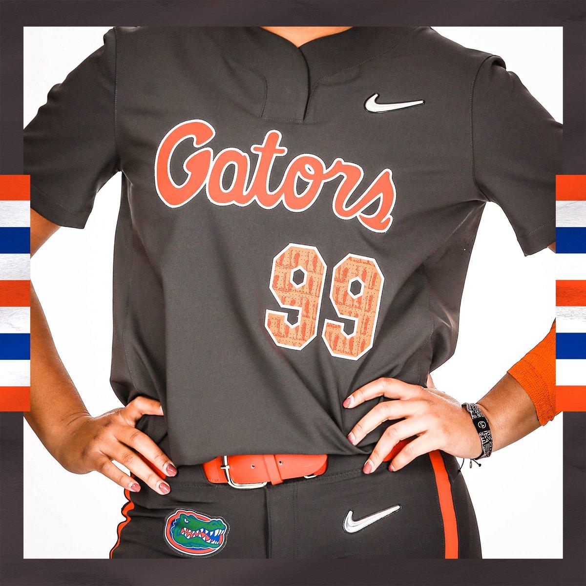 online store 77fcb 21045 Florida Softball Uniforms — UNISWAG