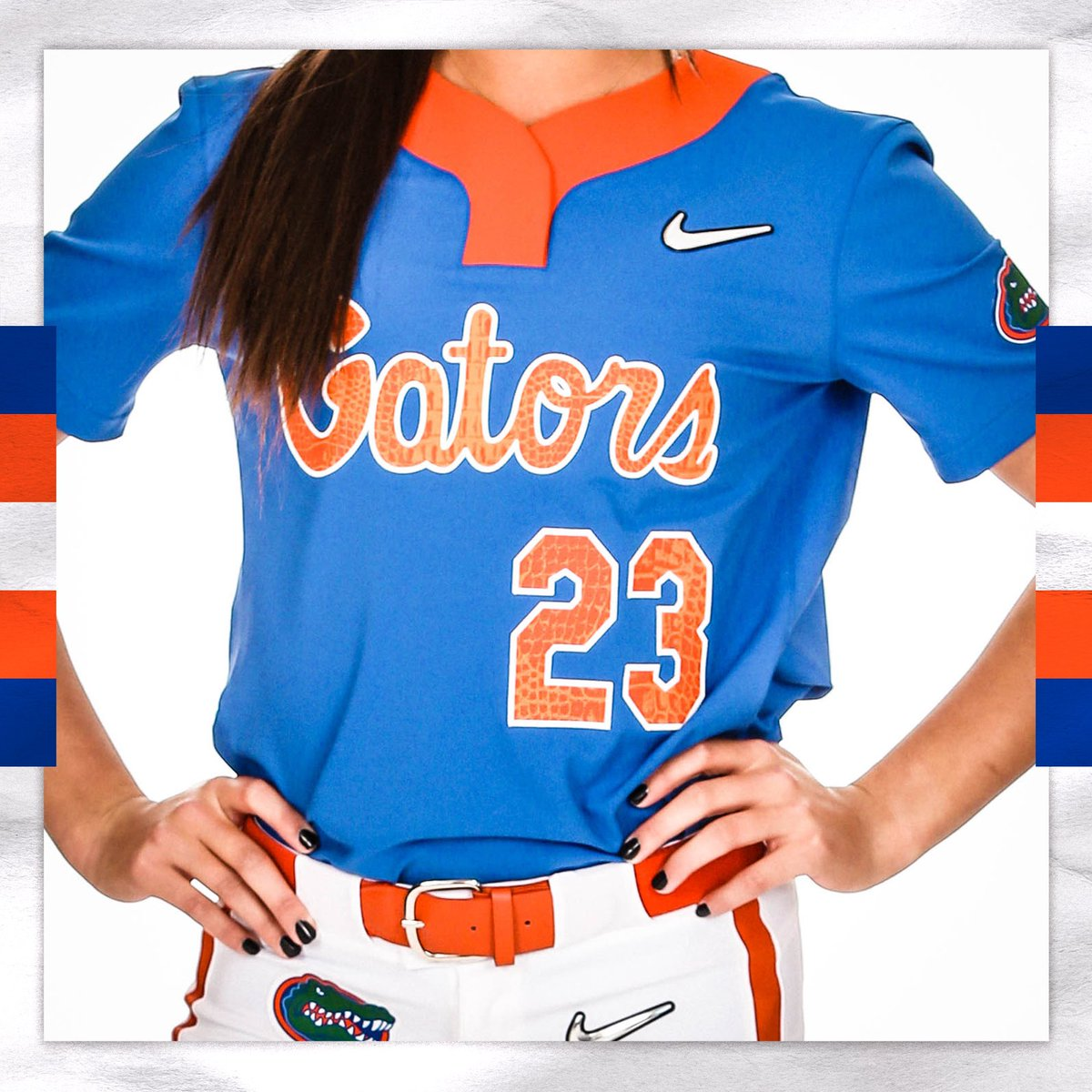online store 426cc b7b39 Florida Softball Uniforms — UNISWAG