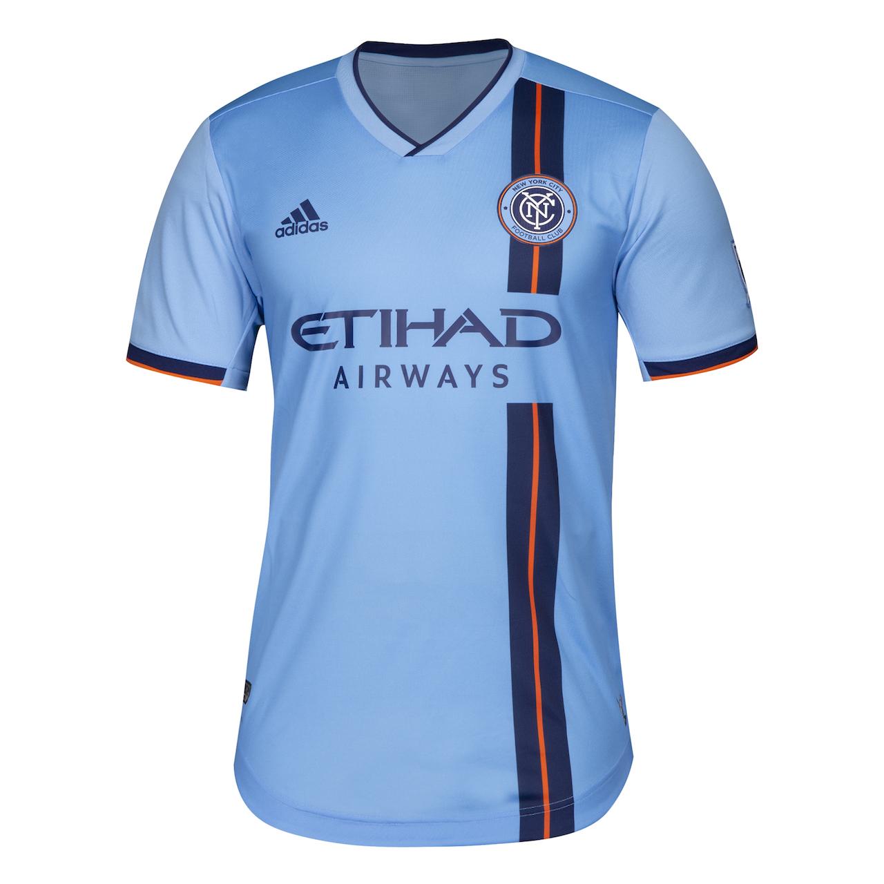 NYC jersey-1_1.jpg