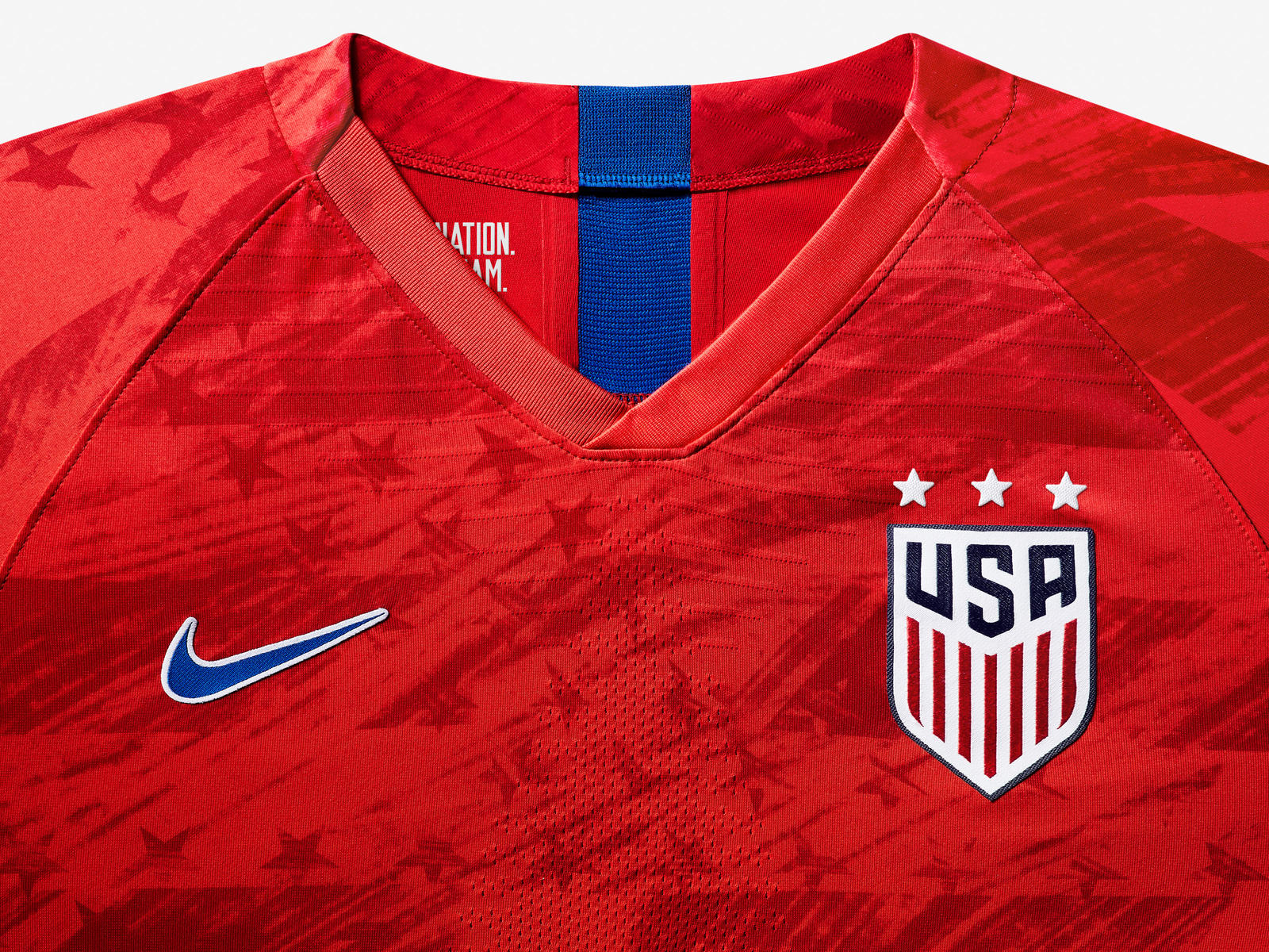 usa-national-team-kit-2019-laydown-001_85924.jpg