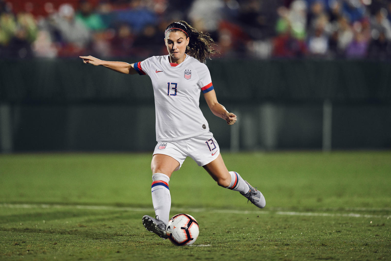 usa-national-team-kit-2019-performance-001_85967.jpg