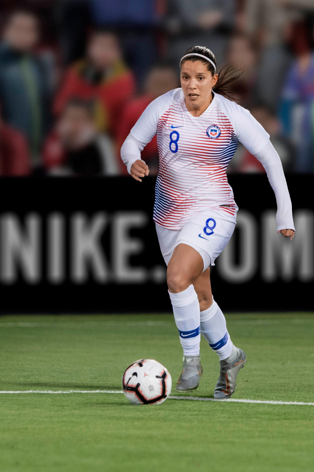 chile-national-team-kit-2019-performance-001_85992.jpg