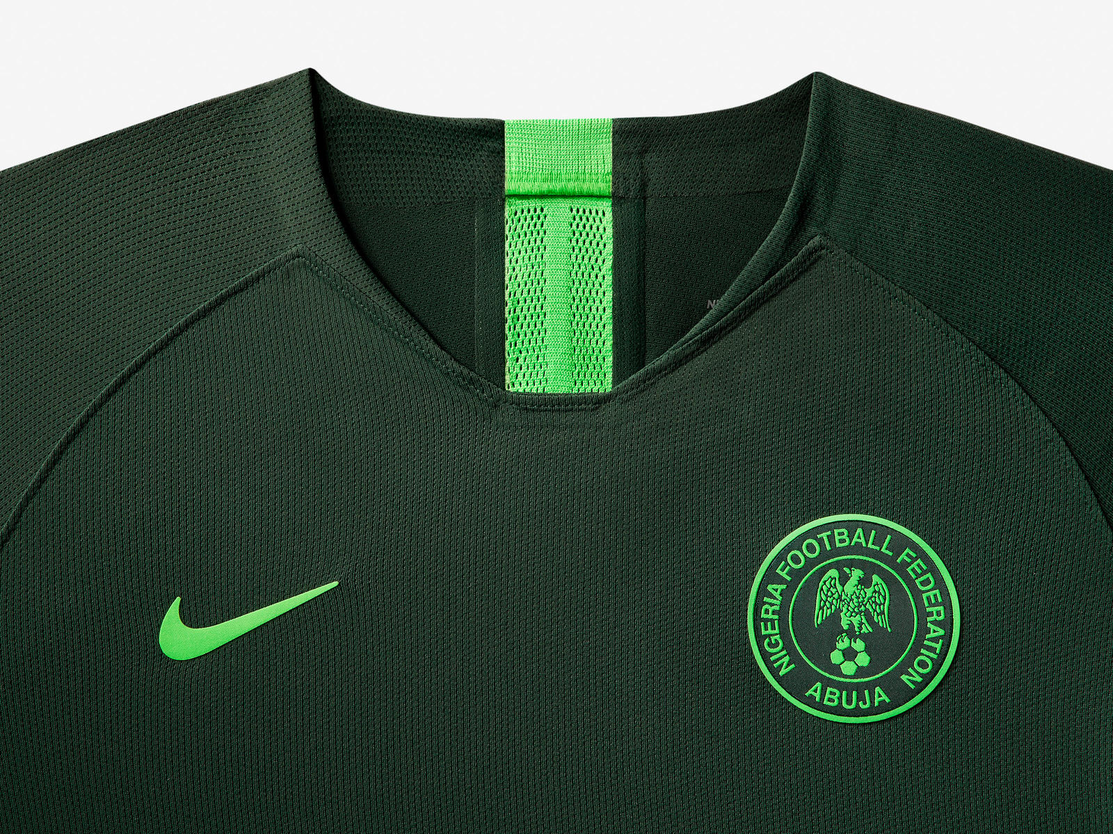 nigeria-national-team-kit-2019-laydown-001_85937.jpg