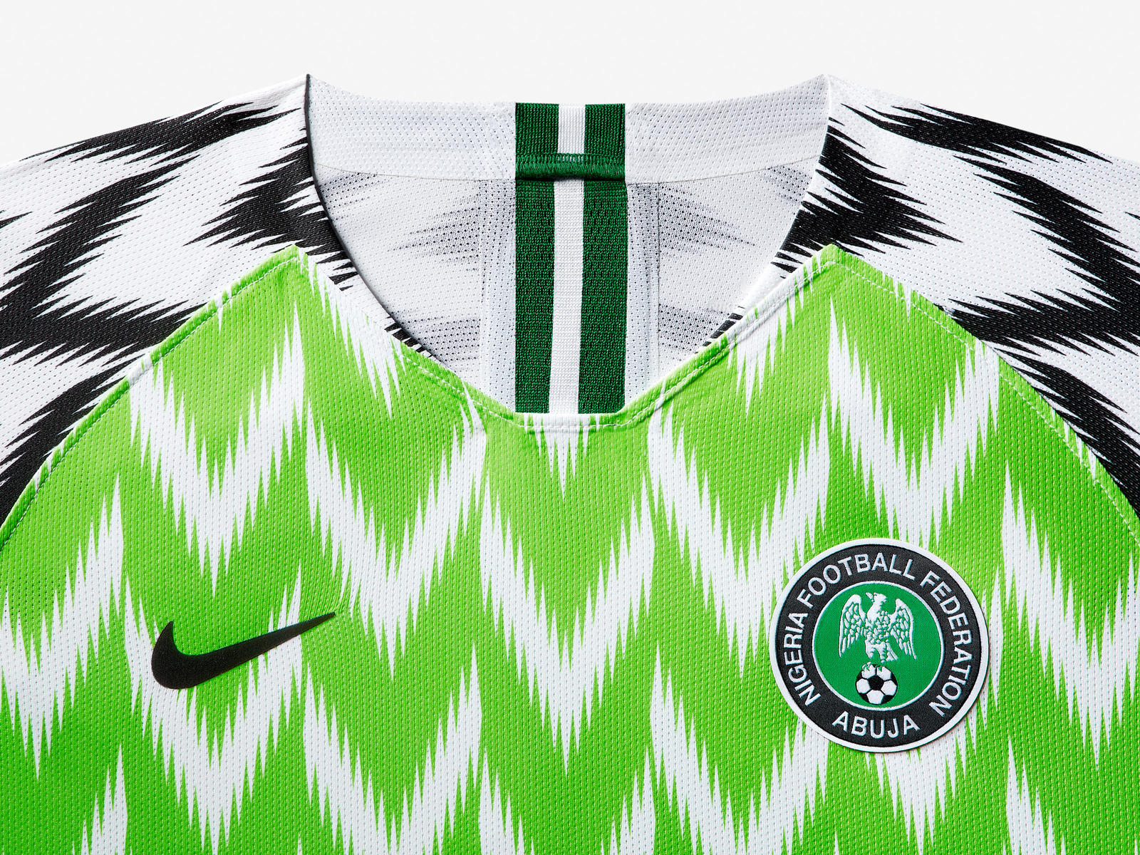 nigeria-national-team-kit-2019-laydown-003_85938.jpg