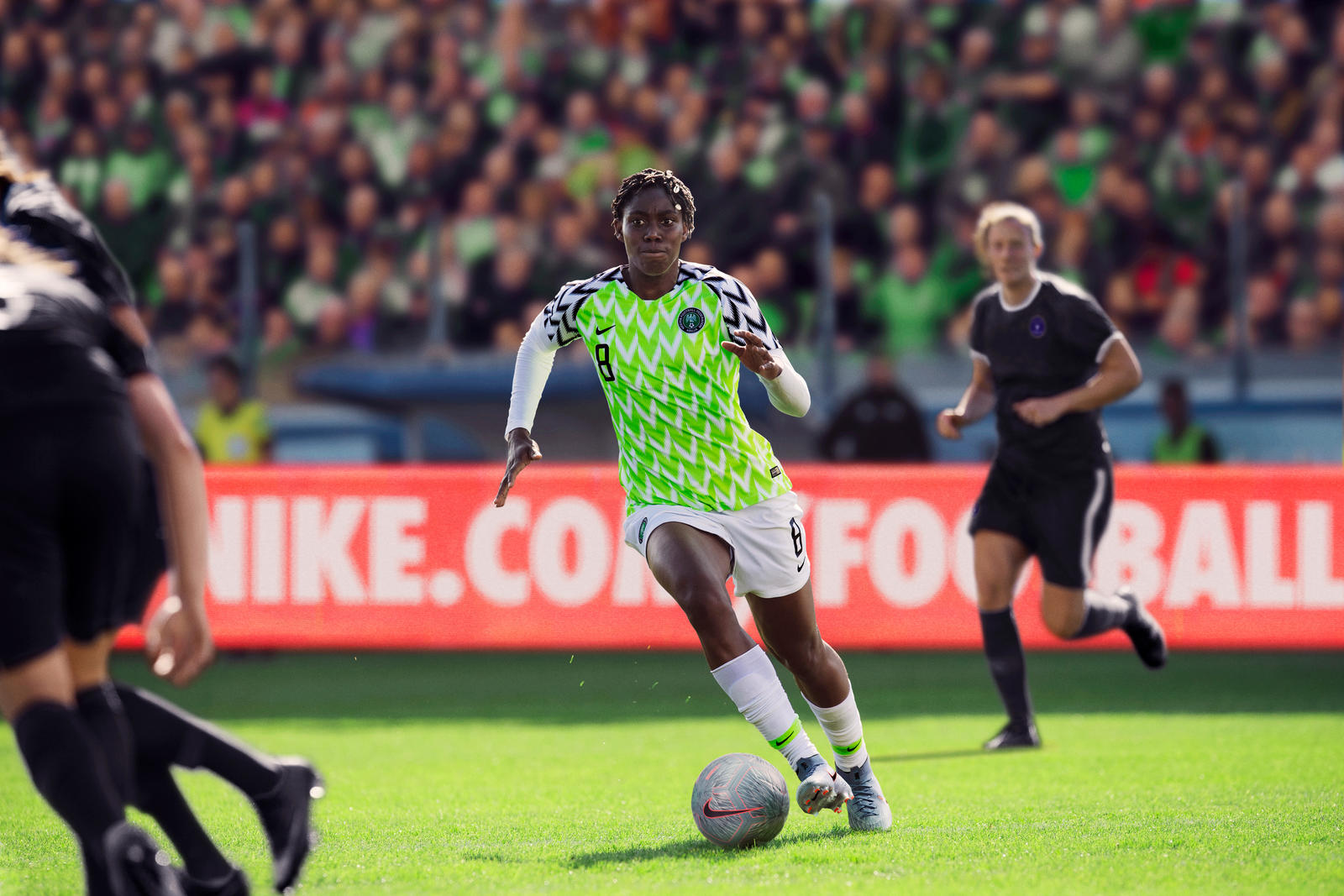 nigeria-national-team-kit-2019-performance-1_85959.jpg
