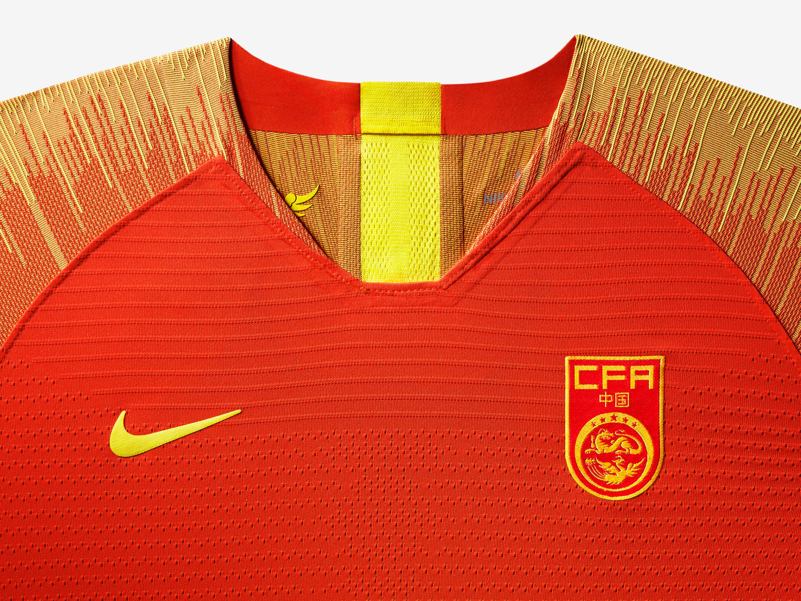 china-national-team-kit-2019-laydown-3_85922.jpg