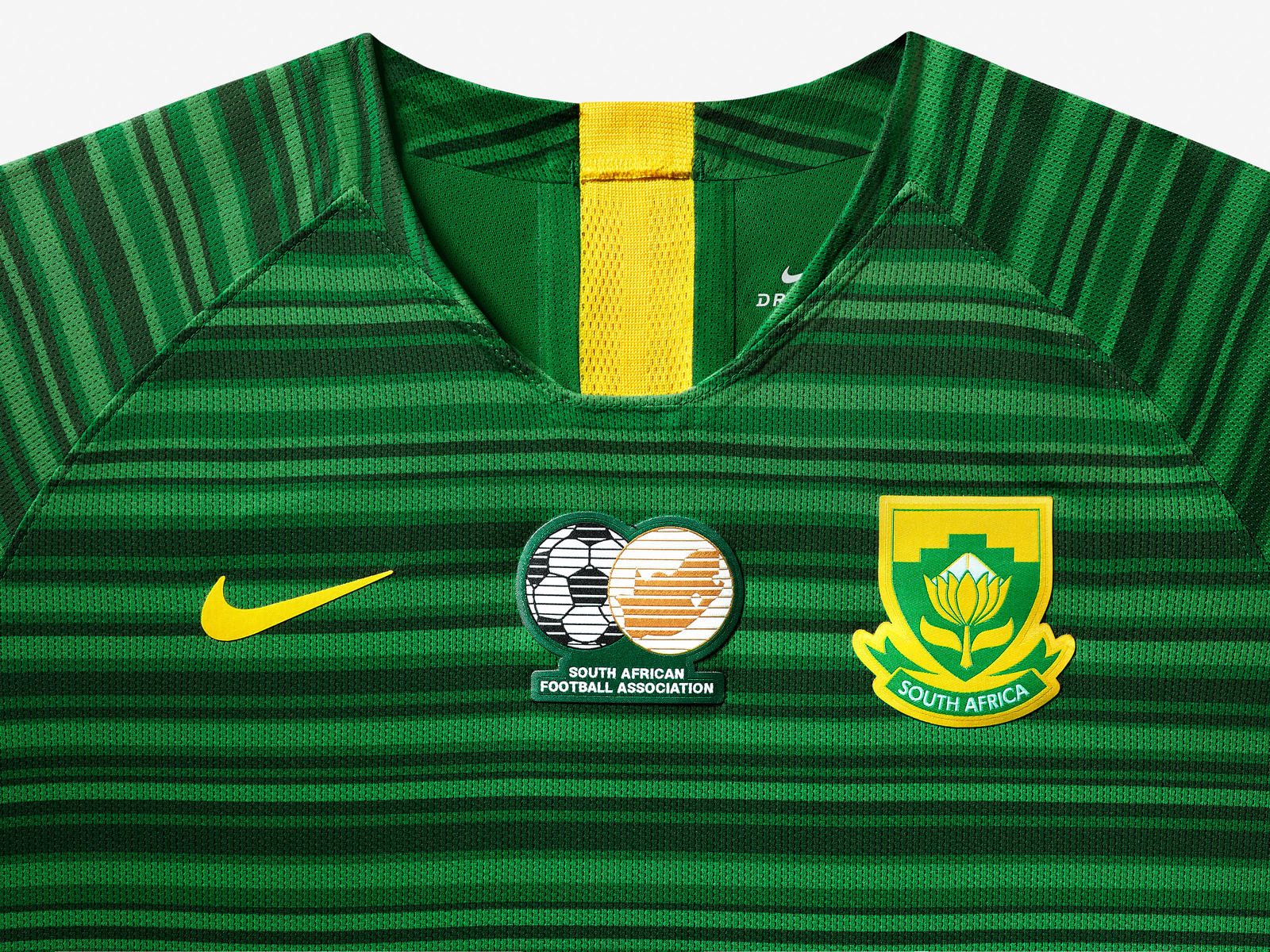 south-africa-national-team-kit-2019-laydown013_85900.jpg