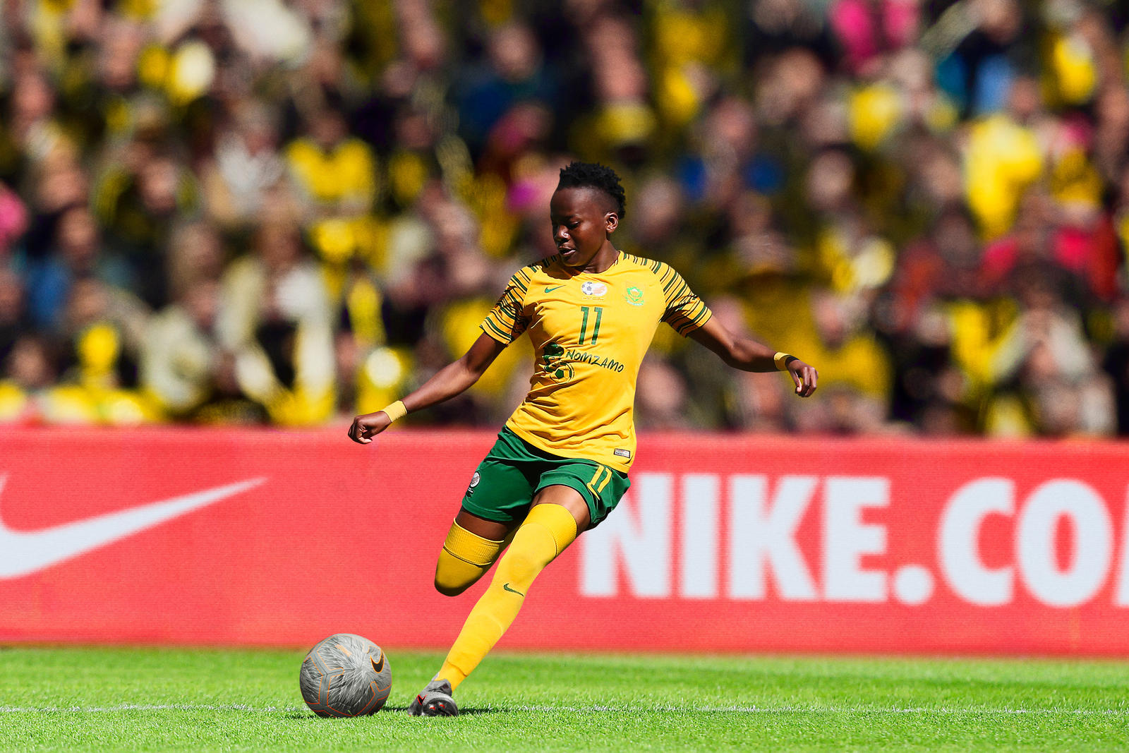 south-africa-national-team-kit-2019-performance-2_85966.jpg