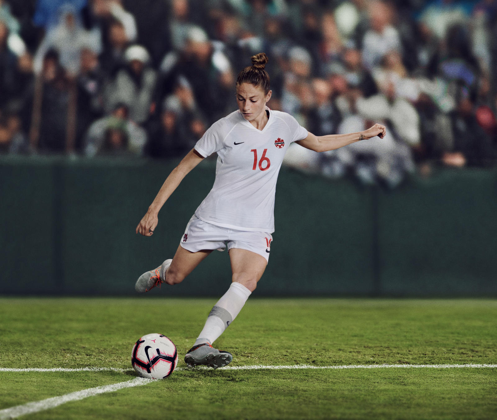 canada-national-team-kit-2019-performance-001_85969.jpg