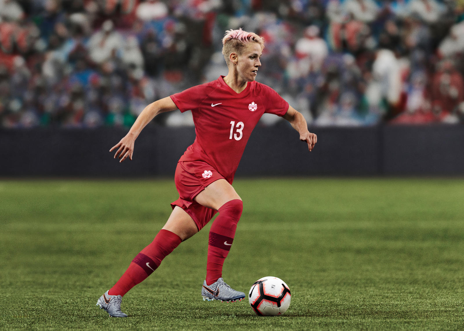 canada-national-team-kit-2019-performance-003_85971.jpg