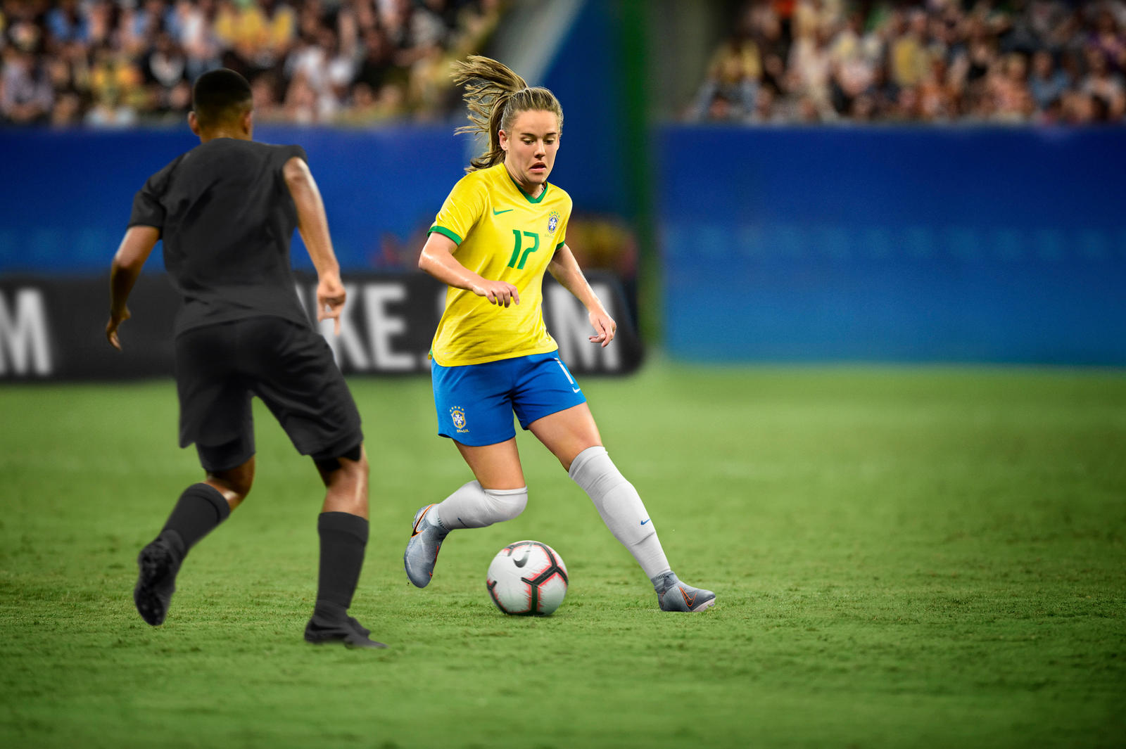 brazil-national-team-kit-2019-performance-002_85989.jpg